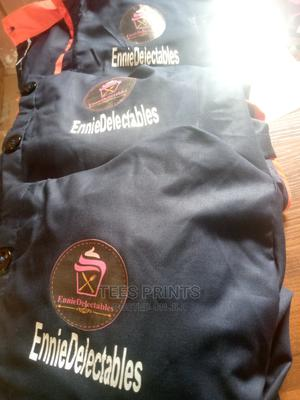 Customized Cloth   Printing Services for sale in Kwara State, Ilorin West
