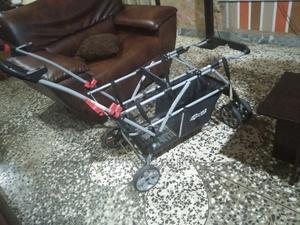 Craco Stroller | Prams & Strollers for sale in Lagos State, Surulere