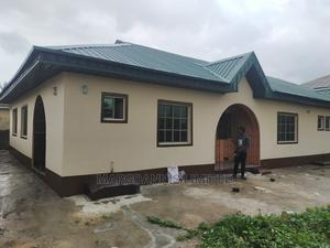 Furnished 2bdrm Bungalow in Ibeshe for Rent   Houses & Apartments For Rent for sale in Ikorodu, Ibeshe / Ikorodu