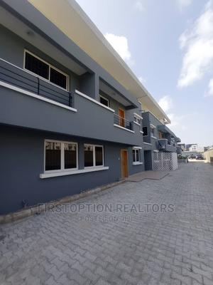 4bdrm Duplex in Parkview Estate for Rent   Houses & Apartments For Rent for sale in Ikoyi, Parkview Estate