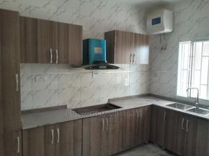 Furnished 3bdrm Block of Flats in Life Camp for sale | Houses & Apartments For Sale for sale in Gwarinpa, Life Camp