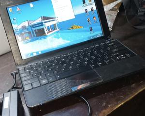 Asus Transformer TF101 512 GB Black   Tablets for sale in Lagos State, Ajah