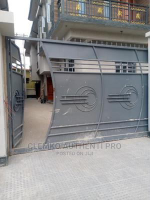 Furnished 2bdrm Block of Flats in Apple Estate, Amuwo-Odofin for Rent   Houses & Apartments For Rent for sale in Lagos State, Amuwo-Odofin