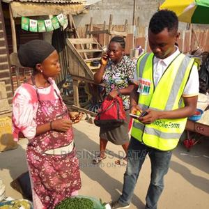 Field Agents Wanted | Advertising & Marketing Jobs for sale in Lagos State, Yaba