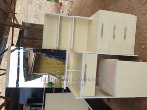 Make Up Mirrors | Furniture for sale in Osun State, Osogbo