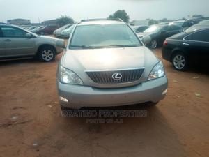 Lexus RX 2007 350 | Cars for sale in Lagos State, Amuwo-Odofin