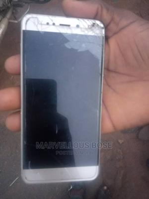 Gionee X1S 32 GB Gold   Mobile Phones for sale in Oyo State, Ibadan