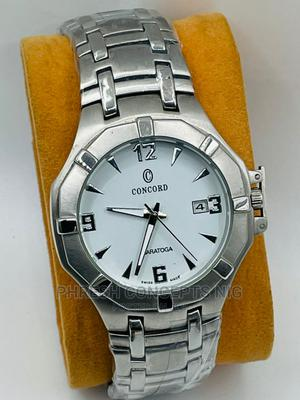 Concord Quality Watch | Watches for sale in Lagos State, Ojo