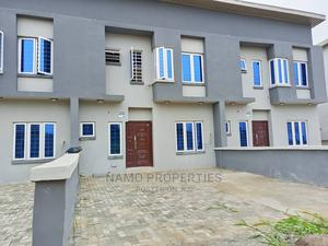 3bdrm Duplex in the Queen'S Garden, Ikoyi for Sale | Houses & Apartments For Sale for sale in Lagos State, Ikoyi