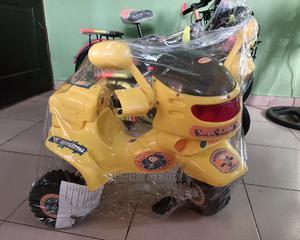 Kids Bicycle | Toys for sale in Ogun State, Sagamu