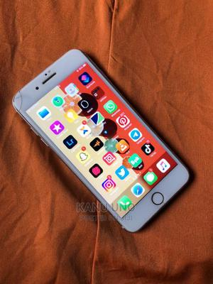 Apple iPhone 8 Plus 64 GB White | Mobile Phones for sale in Cross River State, Calabar