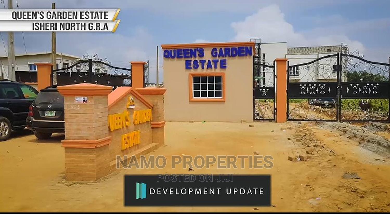 3bdrm Duplex in the Queen'S Garden, Ikoyi for Sale | Houses & Apartments For Sale for sale in Ikoyi, Lagos State, Nigeria
