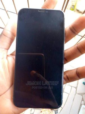 Apple iPhone X 256 GB White | Mobile Phones for sale in Lagos State, Alimosho