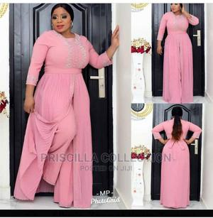 Quality Turkey Trousers and Top for Classy Ladies | Clothing for sale in Abuja (FCT) State, Abaji