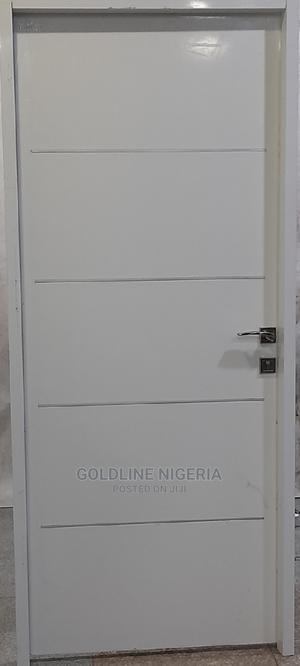 American Panel Door   Doors for sale in Lagos State, Isolo