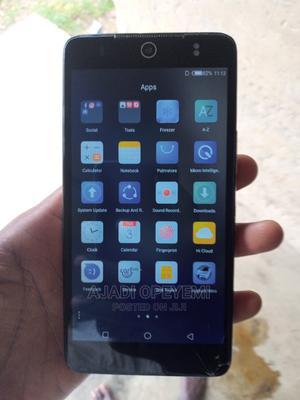 Tecno Camon CX Air 16 GB Gold   Mobile Phones for sale in Osun State, Osogbo