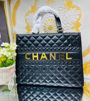 Chanel Paris Handbags | Bags for sale in Lagos State, Lagos Island (Eko)