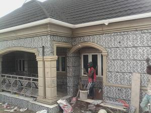 2bdrm Bungalow in Akala Express, Ibadan for Rent   Houses & Apartments For Rent for sale in Oyo State, Ibadan