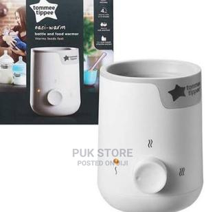 Tommee Tippee Warmer | Baby & Child Care for sale in Lagos State, Ikoyi
