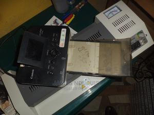 Canon Selphy Photo Printer | Printers & Scanners for sale in Oyo State, Ibadan