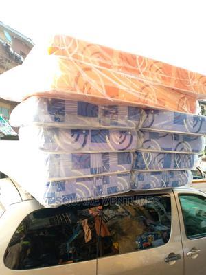 3ft by 8inch Winco Dream Foam   Furniture for sale in Lagos State, Lagos Island (Eko)