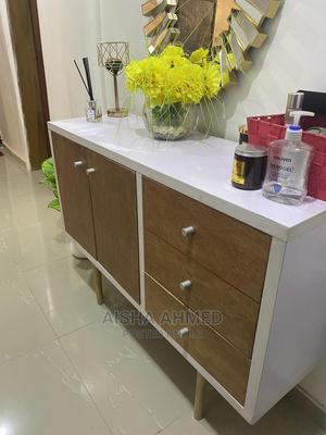Sideboard/Console | Furniture for sale in Lagos State, Lekki