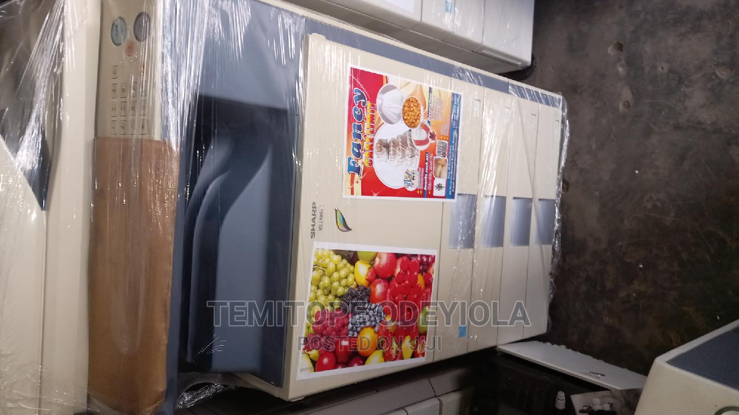 Sharp Mx 2300n | Printers & Scanners for sale in Surulere, Lagos State, Nigeria