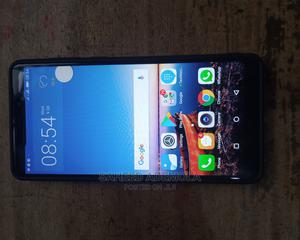 Gionee M7 Power 64 GB Gold | Mobile Phones for sale in Oyo State, Oluyole