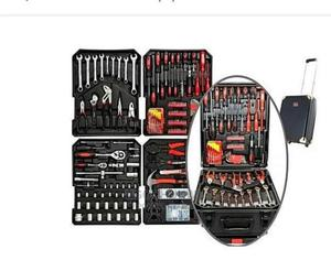 Complete Set Electrical | Other Repair & Construction Items for sale in Lagos State, Yaba