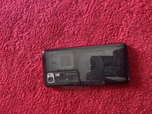 Xiaomi Mi 10 Ultra 256 GB Black   Mobile Phones for sale in Delta State, Oshimili South