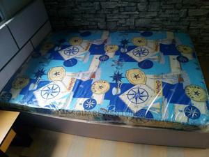 4.5 by 8inch Winco Foam   Furniture for sale in Lagos State, Lagos Island (Eko)