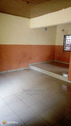 2bdrm Block of Flats in Port-Harcourt for Rent   Houses & Apartments For Rent for sale in Rivers State, Port-Harcourt