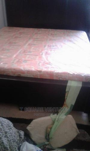 6*6*8inch Winco Foam   Furniture for sale in Lagos State, Lagos Island (Eko)