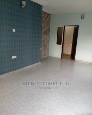 3bdrm Block of Flats in Ewet Housing, Uyo for Rent | Houses & Apartments For Rent for sale in Akwa Ibom State, Uyo