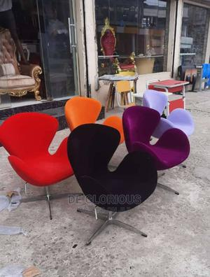 Love Chair | Furniture for sale in Lagos State, Lekki