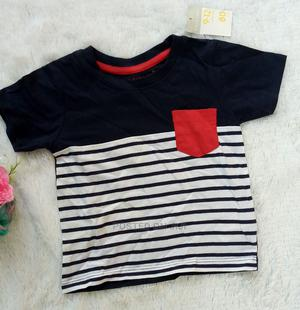 Babies Top   Children's Clothing for sale in Oyo State, Ibadan