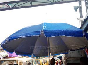 Bigger Size Canopy Umbrella | Garden for sale in Lagos State, Lagos Island (Eko)