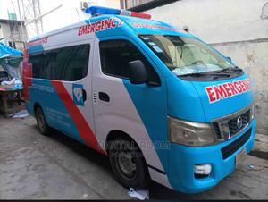 Bus Branding   Automotive Services for sale in Lagos State, Shomolu