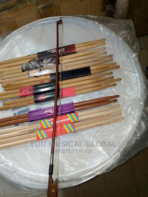 Violin Bowl | Musical Instruments & Gear for sale in Delta State, Warri