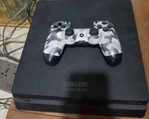 Playstation 4   Video Game Consoles for sale in Abuja (FCT) State, Durumi