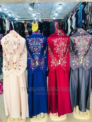 Dubai Abaya | Clothing for sale in Oyo State, Ibadan