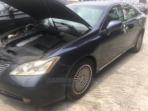 Lexus ES 2008 350 | Cars for sale in Delta State, Warri