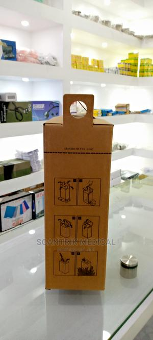 Sharp Boxes/Safety Boxes | Medical Supplies & Equipment for sale in Rivers State, Eleme