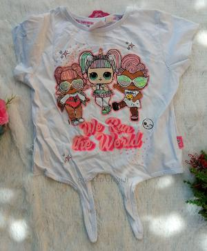 Cute Girls Top | Children's Clothing for sale in Oyo State, Ibadan