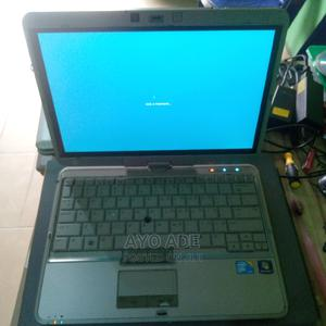 Laptop HP 4GB Intel Core I5 160GB   Laptops & Computers for sale in Rivers State, Obio-Akpor