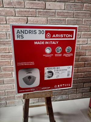 Ariston Water Heater | Home Appliances for sale in Lagos State, Lekki