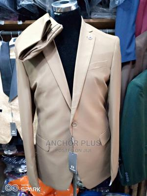 Suit Clothing for Men | Clothing for sale in Lagos State, Lagos Island (Eko)