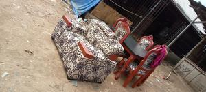 Dinning Table | Furniture for sale in Imo State, Owerri