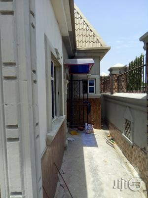 3bedroom Bungalow in Satellite | Houses & Apartments For Rent for sale in Lagos State, Amuwo-Odofin