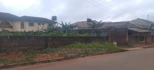 Genuine Multipurpose 100x100ft Plot of Land in G.R.A 4 Sale | Land & Plots For Sale for sale in Edo State, Benin City